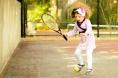 girl_tennis
