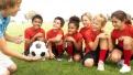 teach_soccer