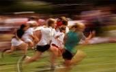 teens_running